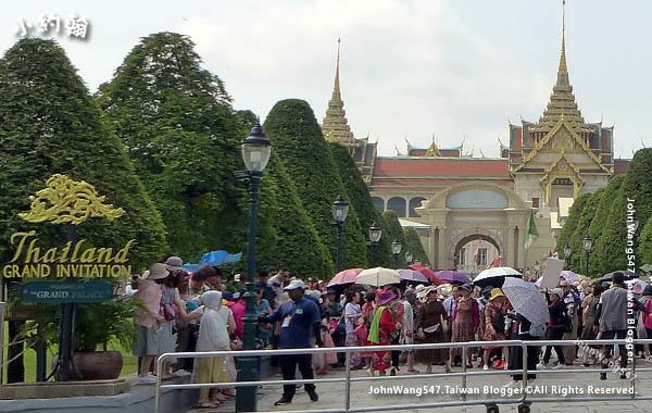 曼谷一日遊-大皇宮3.jpg