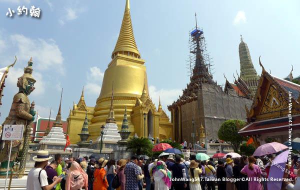 曼谷一日遊-大皇宮4.jpg