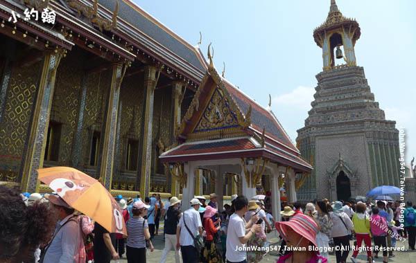 曼谷一日遊-大皇宮5.jpg
