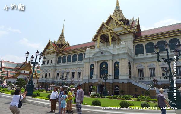 曼谷一日遊-大皇宮6.jpg
