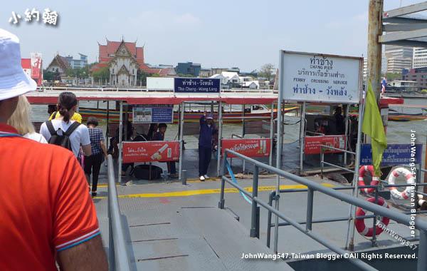 boat to Wang Lang market.jpg
