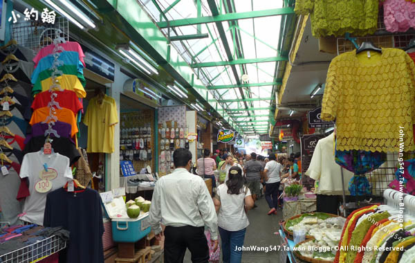 Wang Lang market王朗市場.jpg
