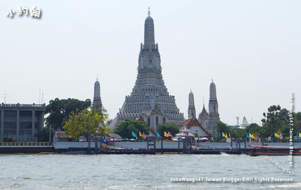 Wat Arun鄭王廟(Temple of Dawn黎明寺).jpg