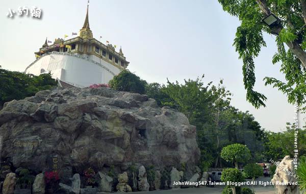 曼谷金山寺Wat Saket.jpg