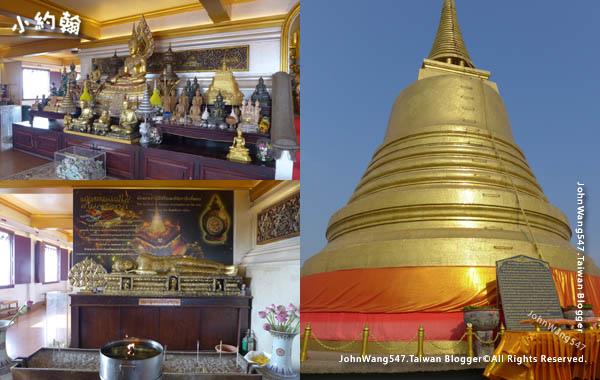 金山寺Wat Saket.jpg