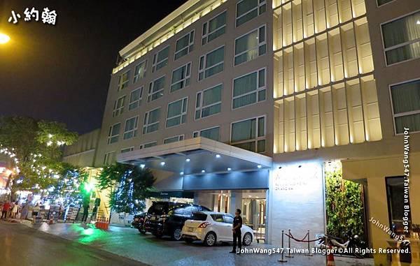 Movenpick Suriwongse Hotel Chiang Mai.jpg