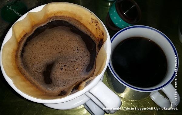 一天咖啡因攝取量上限
