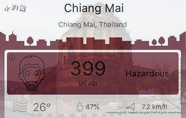 泰國清邁空氣污染嚴重載口罩2.jpg