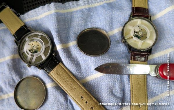 自己開背蓋更換手錶水銀電池.jpg