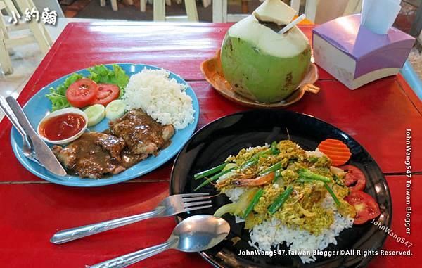 Tam Leung noodle Thai Food Restaurant Chiang mai.jpg