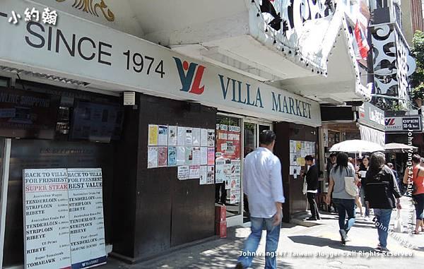 Villa Market - Sukhumvit 33.jpg
