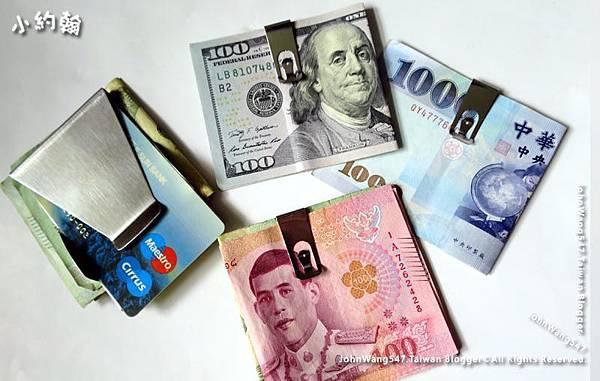 出國旅遊鈔票夾收納.jpg