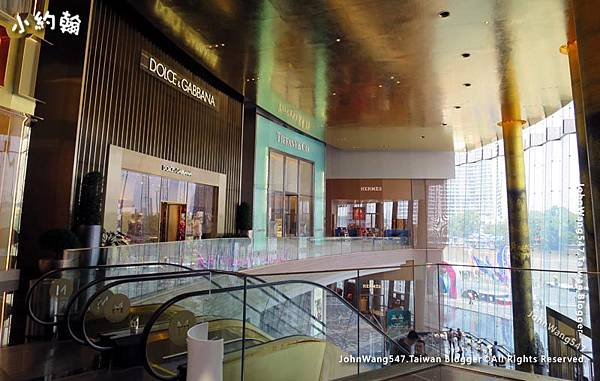 ICONSIAM ICONLUXE D&G Tiffany & Co.jpg