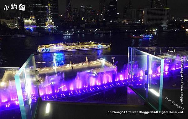 ICONSIAM Observation deck2.jpg