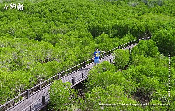 Pran Buri Forest Park華欣班布里森林公園.jpg
