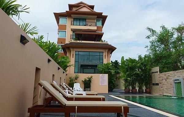 Hua Hin VISA Hotel.jpg