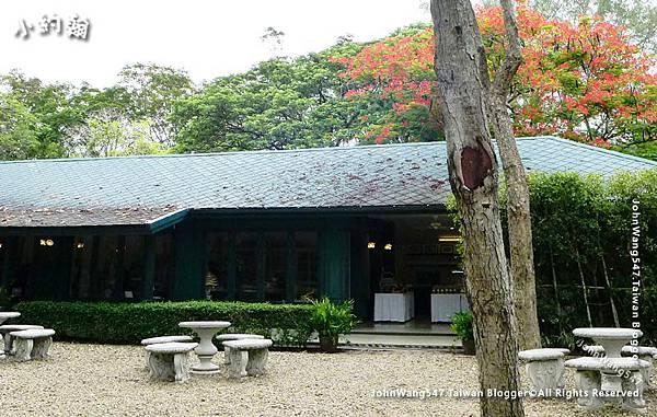 Hua Hin Mrigadayavan Palace dessert shop.jpg