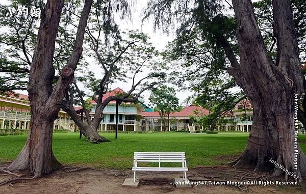 Hua Hin Mrigadayavan Palace2.jpg