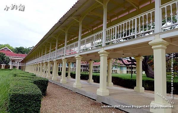 Hua Hin Mrigadayavan Palace3.jpg