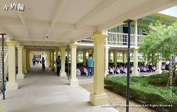 Hua Hin Mrigadayavan Palace5.jpg