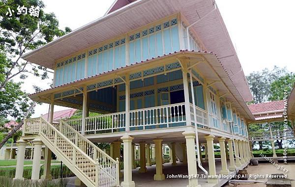 Hua Hin Mrigadayavan Palace1.jpg