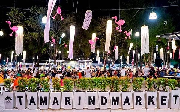 Tamarind Market Hua Hin.jpg