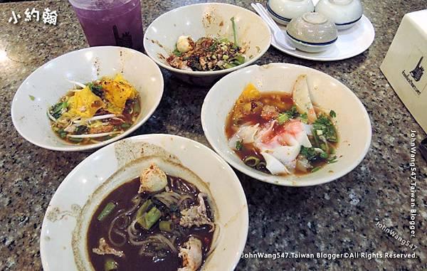 Pranakorn Noodle Restaurant Bangkok.jpg