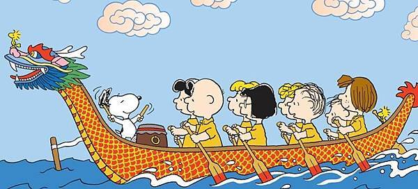 Snoopy 端午節快樂Happy Dragon Boat Festival.jpg