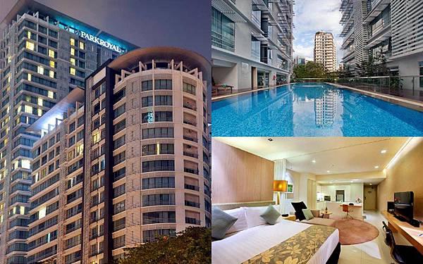 PARKROYAL Serviced Suites Kuala Lumpur1.jpg