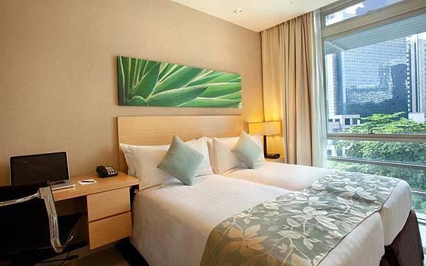 PARKROYAL Serviced Suites Kuala Lumpur room.jpg
