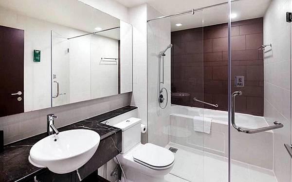 PARKROYAL Serviced Suites Kuala Lumpur room3.jpg