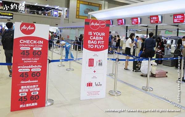 AirAsia亞航Check in time.jpg