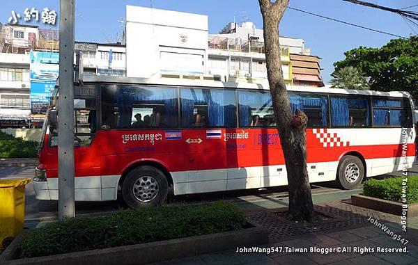 Bus Thailand to Cambodia.jpg