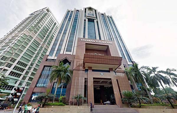 駐馬來西亞臺北經濟文化辦事處.jpg