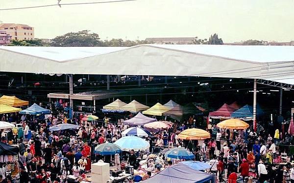 Pattavikorn Market.jpg