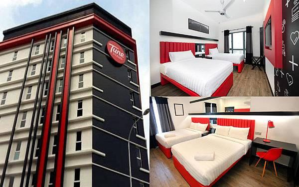 Tune Hotel PWTC Kuala Lumpur.jpg