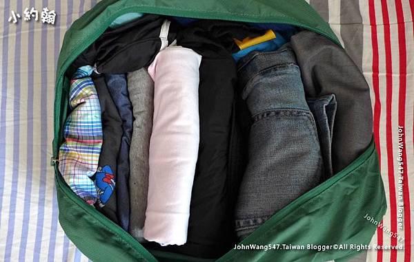 登機隨身行李衣服重量.jpg