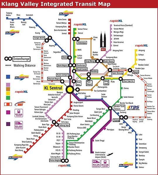 Klang Valley Integrated Transit Map3.jpg