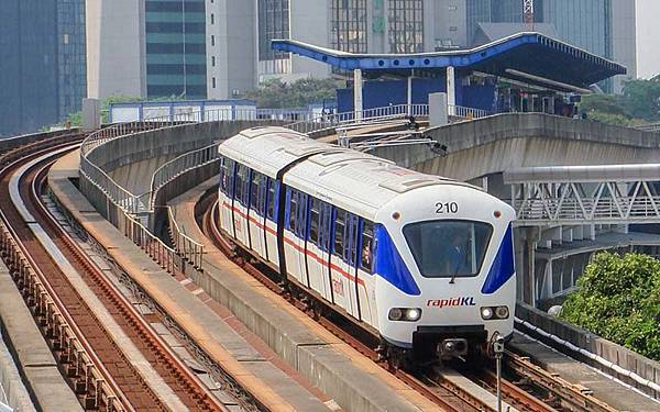 馬來西亞吉隆坡捷運.jpg
