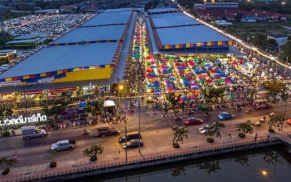 World Market Bangkok.jpg