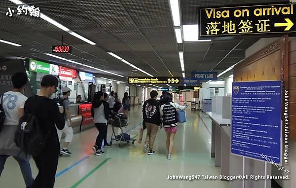 曼谷廊曼機場入境銀行匯兌窗口.jpg