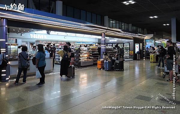 曼谷廊曼機場7-11超商.jpg