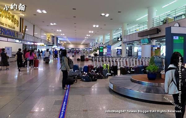 曼谷廊曼機場入境3.jpg