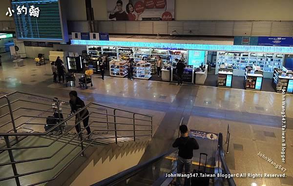 曼谷廊曼機場入境4.jpg