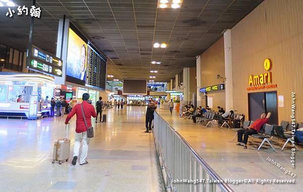 Don Muang Airport T1 Amari.jpg