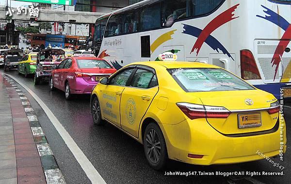 Grab Taxi Thailand.jpg