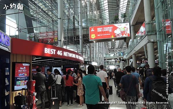 BKK Airport Thailand 4G TRUEMOVE Sim Card.jpg