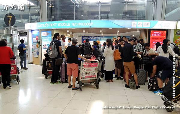 BKK Airport Thailand 4G dtac Sim Card.jpg