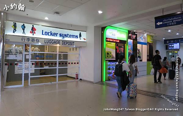 Chiang Mai CNX Airport Thailand 4G Sim Card.jpg