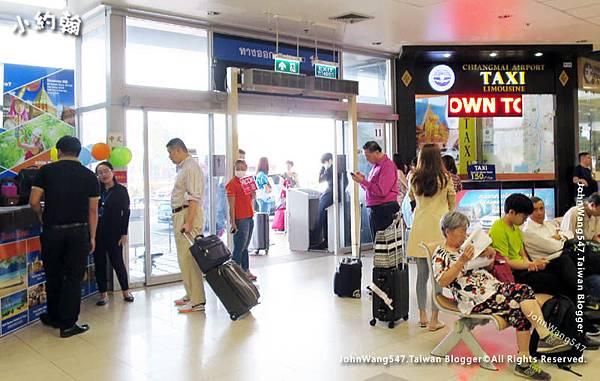 klook Chiang Mai CNX 4G Sim Card